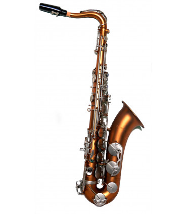 ficheros/productos/734597saxo-tenor-taylor-collins-ts1964cn-coffee.jpg