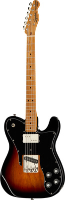 ficheros/productos/877034CLASSIC VIBE TELECASTER 70.jpg